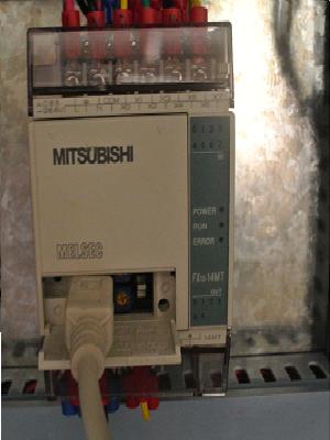 Automatic Powder Packaging Machine WT-60FB