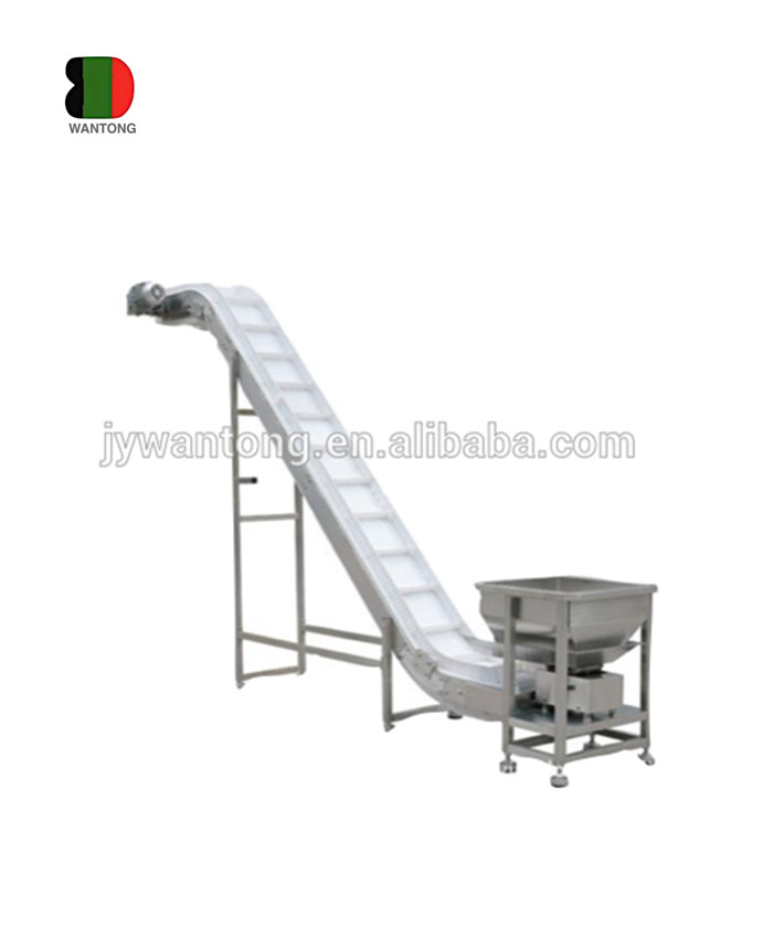 Belt Conveyor Transportor